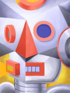 cubist-robot-1b-18x24web