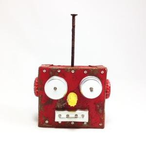 Folkbot 2