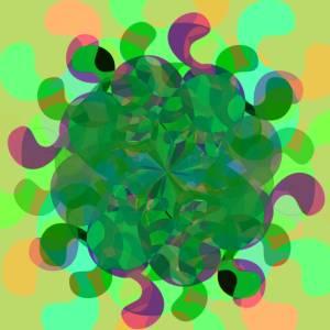 Kaleidomorph2_2-3-5-7-10-11web
