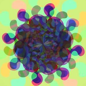 Kaleidomorph_2-1-10-11-12web