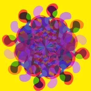 Kaleidomorph_2-1-11-12web