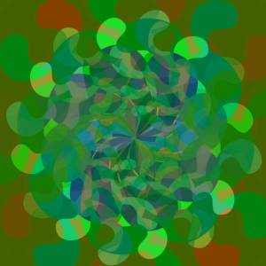 Kaleidomorph_2-1-7-10-12web